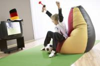 kids_chair_25.jpg