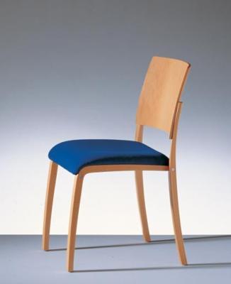 seniorenst hle muenchen stuhl fuer senioren. Black Bedroom Furniture Sets. Home Design Ideas