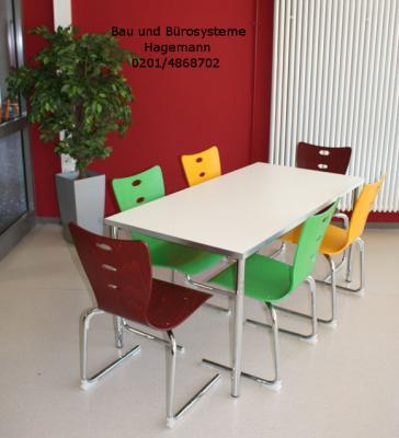 st hle 24h stuehle 8h stuhl b rost hle d sseldorf. Black Bedroom Furniture Sets. Home Design Ideas